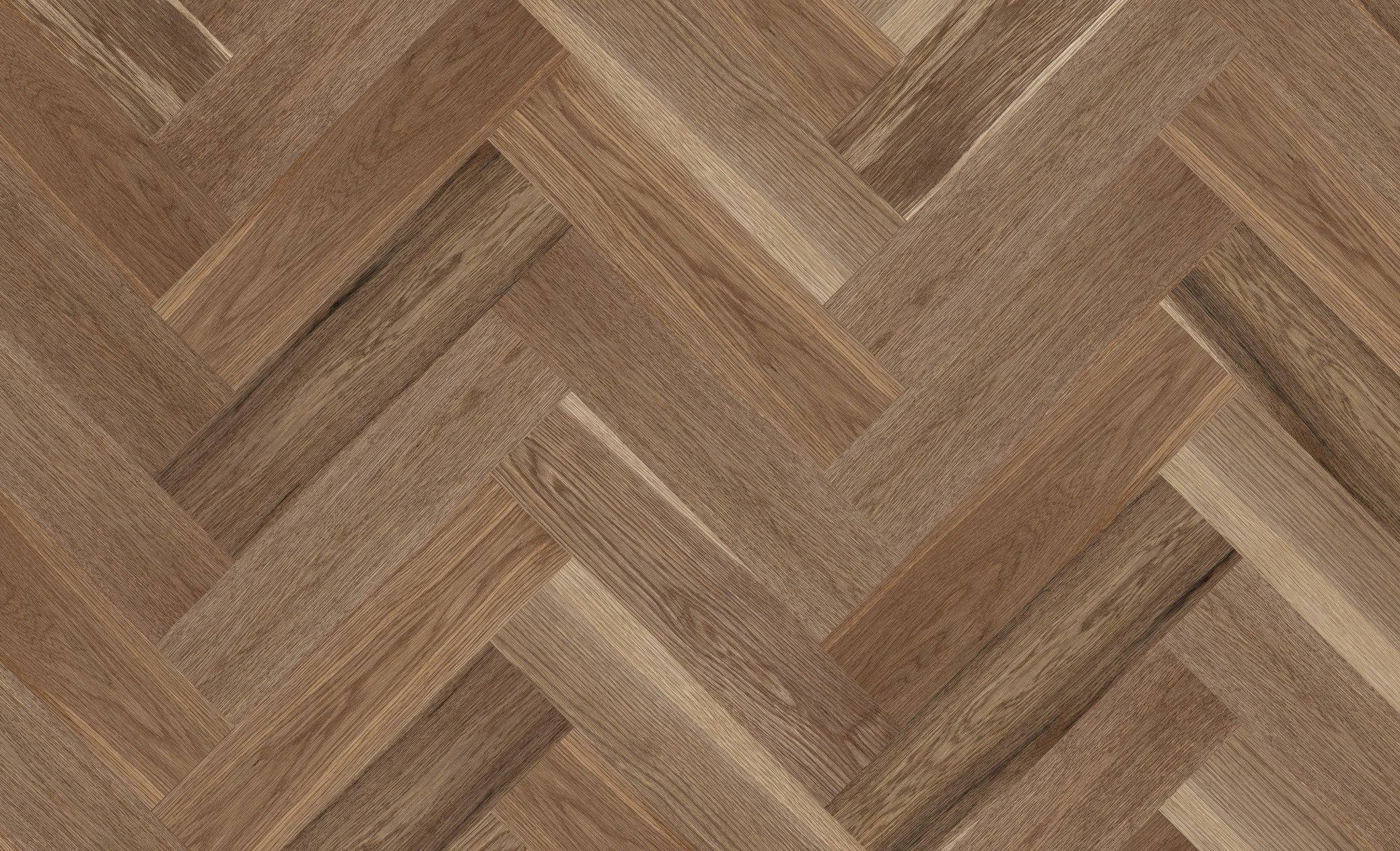 White Oak Element