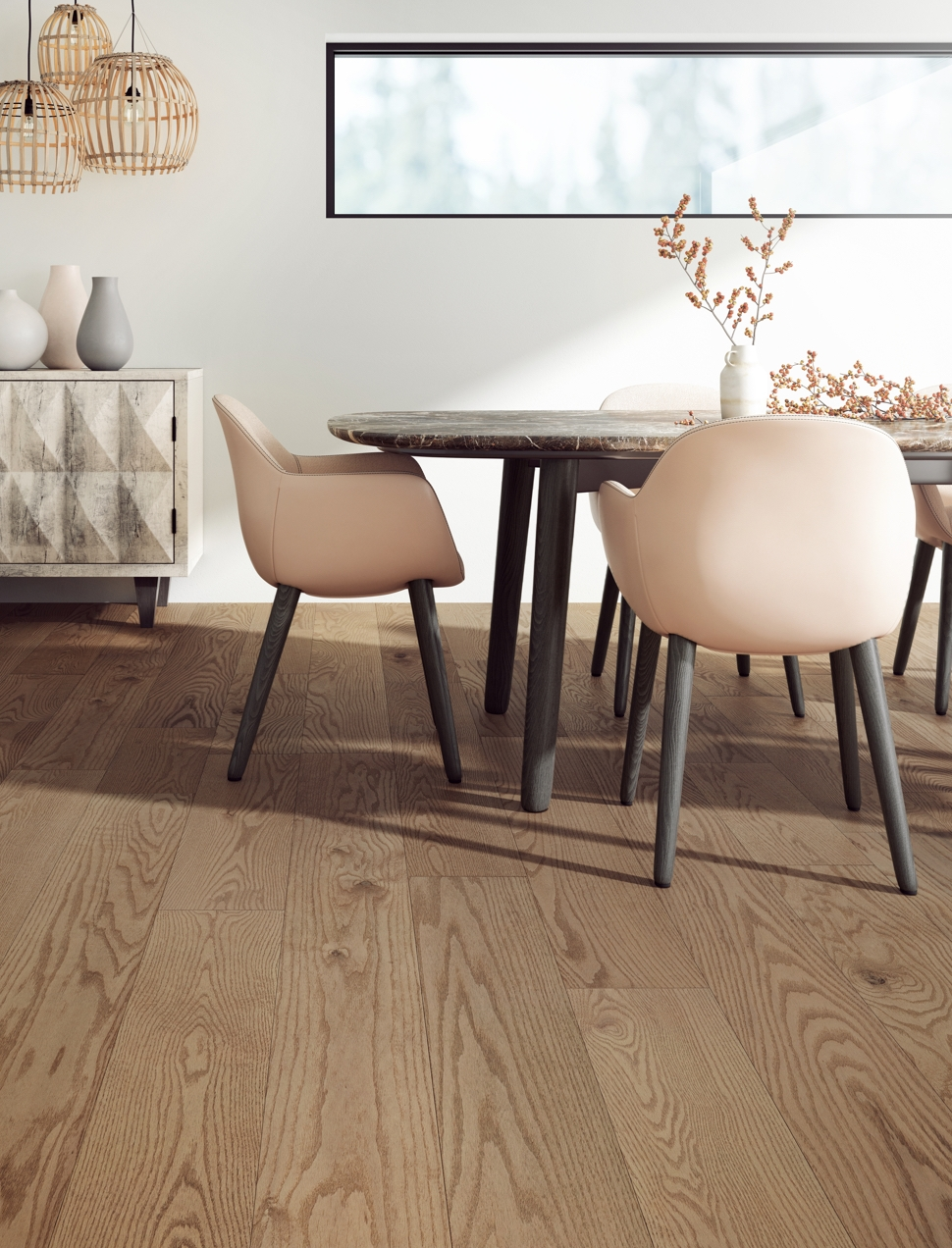 https://media.mercier-wood-flooring.com/webfolder_download/560c25cf036895ac75dc1c53e8f78350/intro/87004050a8ae1c80d4df0f633034e4f17714d303/intro.jpg