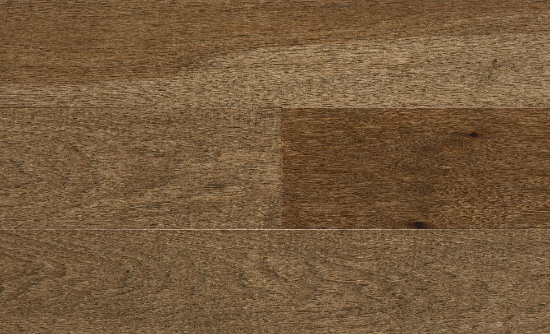 Hickory Sepia
