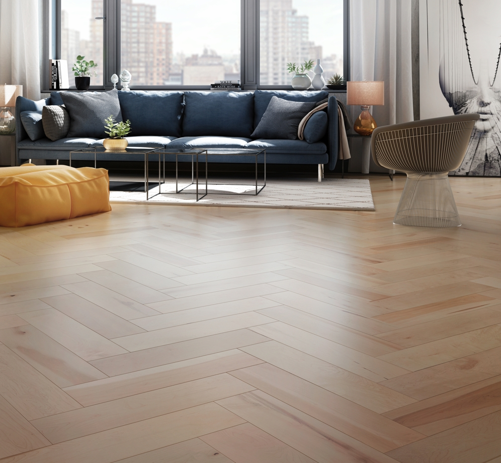 https://media.mercier-wood-flooring.com/webfolder_download/a65ebf90ccbe0425682451f1c076a702/herringbone/b3efa121853882f4178899c131c1dfa83dcf2647/herringbone.jpg