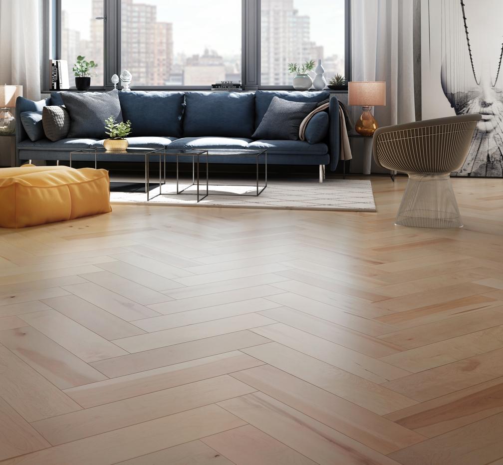 https://media.mercier-wood-flooring.com/webfolder_download/a65ebf90ccbe0425682451f1c076a702/herringbone/b3efa121853882f4178899c131c1dfa83dcf2647/herringbone.jpg
